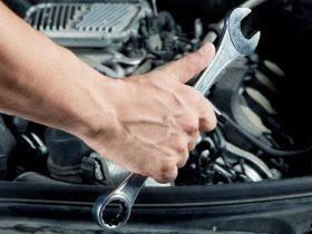 اشتباهات متداول که صدمات جدی به ماشین وارد می کند