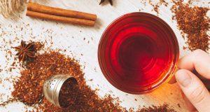 بهترین چای لاغری