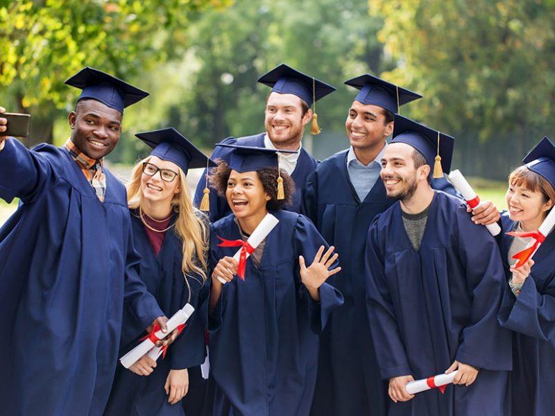 راهنمای تحصیل در آلمان