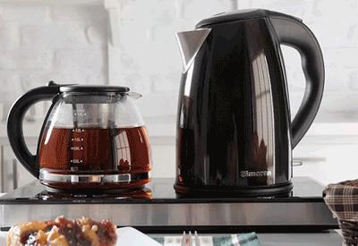 راهنمای خرید چایساز
