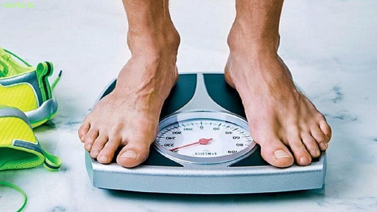 چرا چاقی و اضافه وزن خطر ابتلا به بیماری کرونا را افزایش میدهد؟