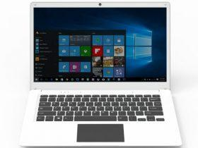 شش نکته برای خرید لپ تاپ مناسب - حرفه ای