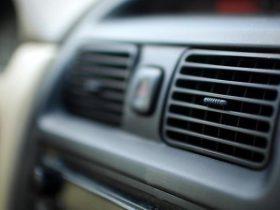 روش های افزایش خنکی کولر ماشین با کاهش مصرف سوخت - حرفه ای