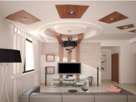12 قانون قدرتمند دکوراسیون داخلی 2019 برای الهام گرفتن در طراحی دکوراسیون منزل