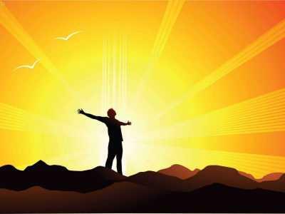 برای اینکه زندگی شادی داشته باشیم چه کارهایی باید انجام دهیم؟- حرفهای