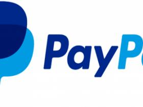 پی پال PayPal چیست ؟ - حرفه ای