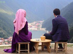 زندگی مشترک؛ مهارت هایی که زن و شوهر را عاشق تر می کند!