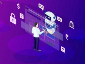 هوش مصنوعی در بانک ها
