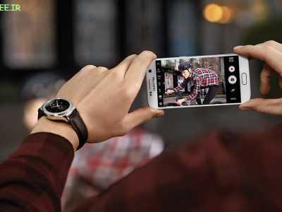 اا نکته عکاسی با موبایل : چگونه می توانیم با موبایل عکس های بهتری بگیریم؟