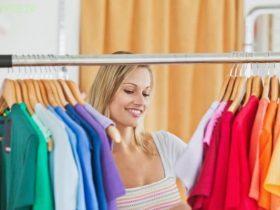 چگونه رنگ لباس مان را انتخاب کنیم؟ - حرفه ای