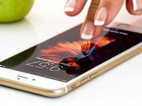 صفحه نمایش گوشی : توضیحی درباره انواع صفحه نمایش و رزولوشن نمایشگر موبایل - حرفه ای
