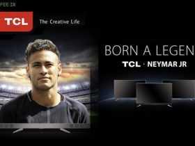 معرفی برند TCL - حرفه ای