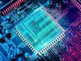 راهنمای خرید پردازنده - حرفه ای
