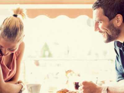 زندگی زناشویی؛ یکی درونگرا و دیگری برونگرا