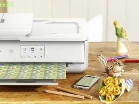 برای خرید یک چاپگر خانگی یا اداری به چه ویژگی ها و نکاتی دقت کنیم؟