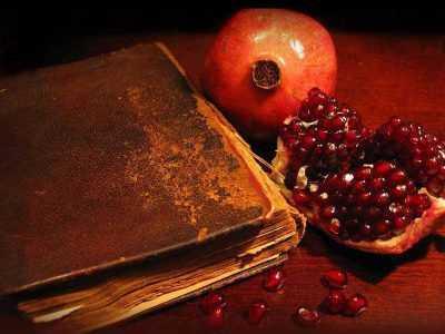 ۱۵ خاصیت انار؛ نماد برکت در شب یلدا