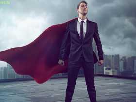 کسانی که از روحیه قوی برخوردارند چه عاداتی دارند؟