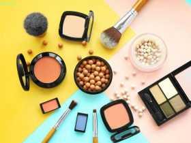 چگونه از اصل بودن لوازم آرایشی مطمئن شویم؟