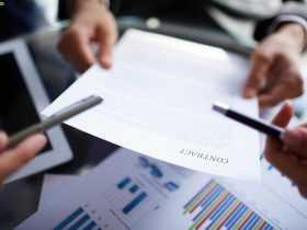 انواع قراردادهای قابل معامله در بورس کالا