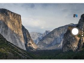 اپلیکیشن دوربین فتوشاپ جذابیت ویرایش تصاویر را افزایش میدهد.