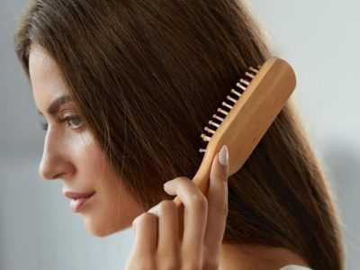 کدام عادت شبانه باعث نابودی موها میشود؟
