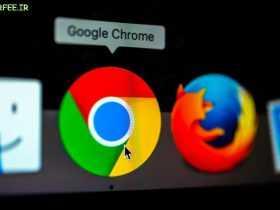 فهرست کلیدهای میانبر مرورگر کروم در سیستمهای عامل ویندوز، لینوکس و مک