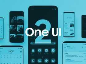 ۸ مورد از جدیدترین و بهترین ویژگیهای رابط کاربری One UI 2.0 سامسونگ