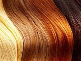 به چه نکاتی در هنگام خرید رنگ مو باید توجه کنیم؟