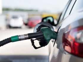 تفاوت بین بنزین سوپر و معمولی در چیست؟