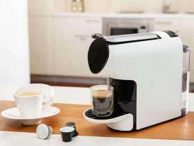 در هنگام خرید قهوهساز باید به چه نکاتی توجه کنیم؟