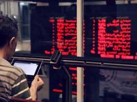 چگونه بازار بورس را رصد کنیم؟