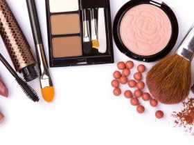14 ماده مضر در لوازم آرایش که باید از آنها دوری کنید
