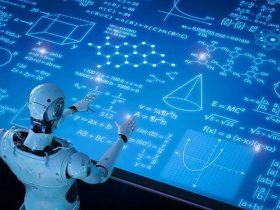 هر آنچه باید درباره فناوری هوش مصنوعی بدانیم; قسمت اول: تاریخچه هوش مصنوعی