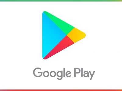 آموزش غیرفعال کردن پخش خودکار ویدئو در گوگل پلی استور