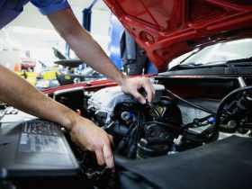 هر آنچه از سرویسهای دورهای خودرو باید بدانید- قسمت اول