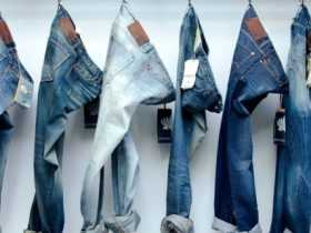 چطور بهترین شلوار جین را بخریم؟