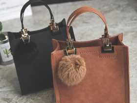 راهنمای خرید کیف متناسب با سن، اندام و قد خانم ها