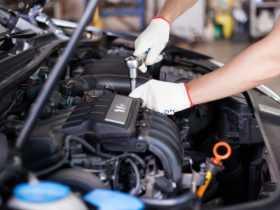 هر آنچه از سرویسهای دورهای خودرو باید بدانید - قسمت دوم