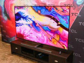 کدامیک فناوری انقلابی بعدی در تلویزیون خواهد بود؟ قسمت آخر : برنده