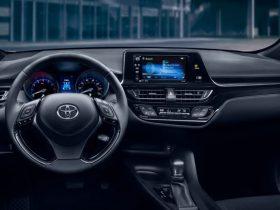 دلیل اینکه اتاق خودرو به صدا میافتد چیست؟