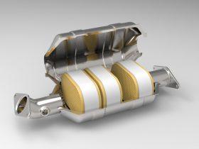 علایم و عوامل خرابی کاتالیزور خودرو کدامند؟