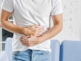 زخم معده چه زمانی سرطان میشود؟