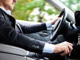 14 اشتباه رایج در رانندگی و نگهداری از خودرو