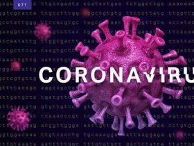 ویروس کرونا؛ مصرف مکمل ویتامینی میتواند از ابتلا پیشگیری کند؟