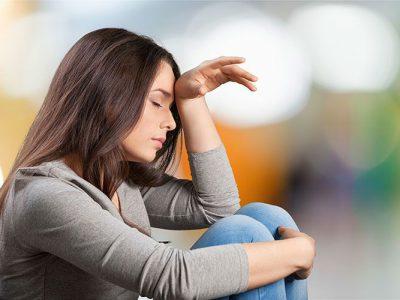 مغز را چگونه میتوان درجهت کاهش نگرانی هدایت کرد؟