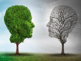 خوشبینی تاثیر مثبت در سلامت ذهن و جسم دارد