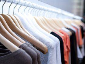 چگونه کیفیت لباس را در هنگام خرید بسنجیم؟