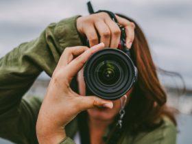 ۱۱ نکته برای بهبود عکاسی مستند