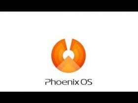 اندروید را بدون استفاده از شبیه ساز با استفاده از Phoenix ، روی رایانه خود نصب کنید.