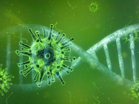 راهنمای قرنطینه: اگر به ویروس کرونا آلوده شدیم، چه کنیم؟